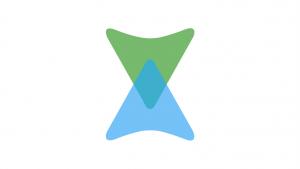 xender for windows phone