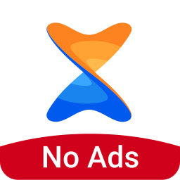 Download Xender Old Version for Android - Flash File Transfer App